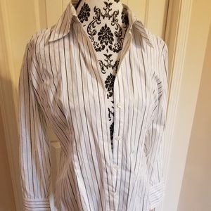 NYC Dress shirt
